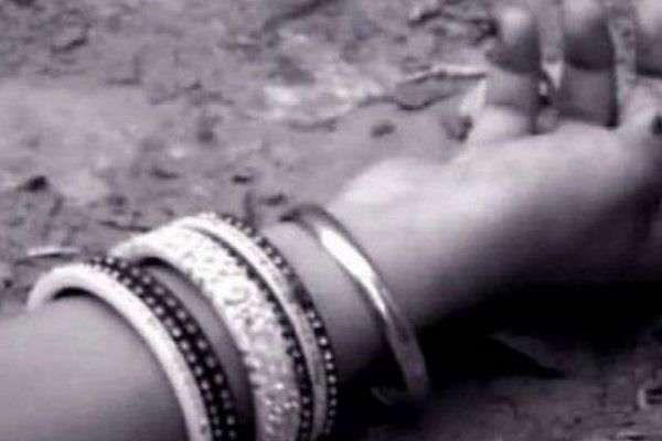 husband illegitimate relationship marriage suicide