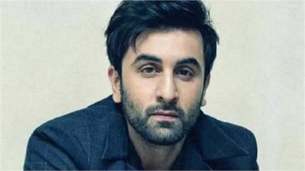 can not live a single ranbir kapoor