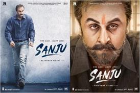 Box Office: संजू ने किया 300 करोड़ का आंकड़ा पार