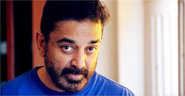 kamal hassan will do this work