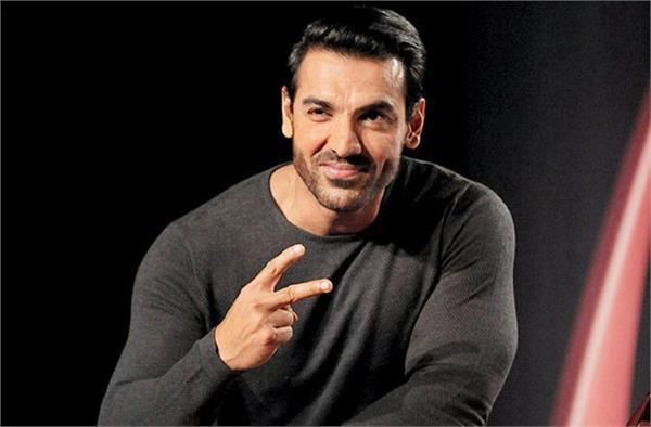 john abraham wants to work in the sequel of garam masala