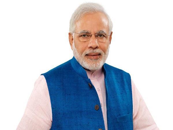 narendra modi s third highest follower on twitter us president trump top