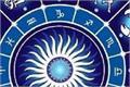 today horoscope