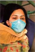 husband wife beaten case