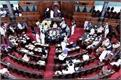 citizenship amendment bill passed in rajya sabha