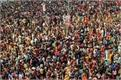 6 lakh people will get employment with kumbh