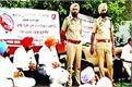 chief minister capt  amarinder singh  drug free  punjab  patiala