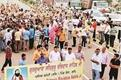 why innocence is gaining ground among punjabis