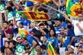sri lankan premium league organizers shocked  three explosive batsmen