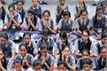 lockdown  1 to 8th cbse students pass this year without exams