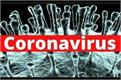 ludhiana corona virus 8th death