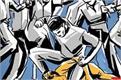 minor assaulted for not chanting   jai shri ram