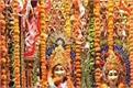 janmashtami 2020 krishna punjab temples