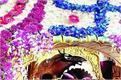 navratri mata chintpurni darshan corona report devotees
