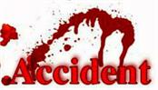inspector  accident
