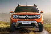 renault to increase prices of its vehicles