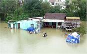 flood vietnam