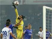 mumbai city fc win