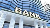 bank officials across  december 21