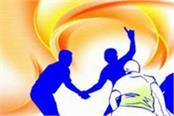 dubai can host 2019 kabaddi world cup