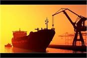 america can exempt india from iran  s oil import case