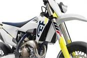 2019 husqvarna fs450 supermoto revealed