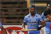 india a hockey team beat south korea by 7 3