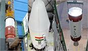 16 hour countdown for pslv c44 mission begins