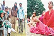 pakistan  s   chillies   on polio wounds