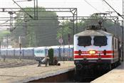 massive increase in killings and robbery in indian trains