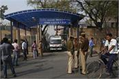 tihar jail has become a resident of aspiring prisoners