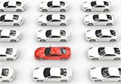 learn why indians like very white color cars