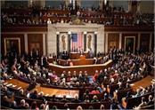 us senate  voting