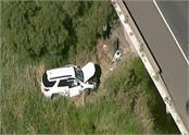 australia  car accident
