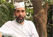 lok sabha elections aap delhi punjab haryana