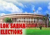 lok sabha seat amritsar