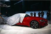 2020 toyota supra unveiled