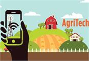agri tech start up way cool collects 120 crore