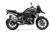 2019 bmw r 1250 gs and bmw r 1250 gs launched in india