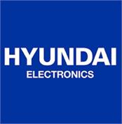hyundai invest rs 600 crore in first year in consumer electronics sector