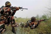 three militant piles in jammu and kashmir baramulla