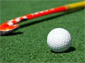 hockey india  umpires and tecnical officer  test