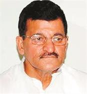 bjp ticket from gurdaspur mohan lal