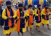 italy khalsa s creating day
