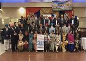 america  sikh members