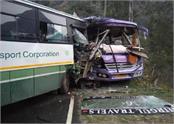bus injured shimla