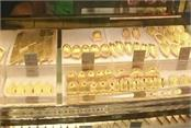 india  s most expensive sweets