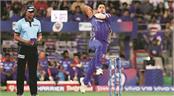 rasikh salam special bowler says yuvraj singh