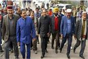 himachal pradesh in election issue