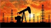 india can increase import of crude oil from brazil and mexico